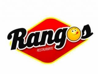 Rangos Restaurante