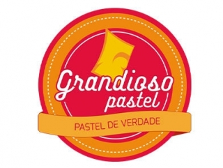 Grandioso Pastel (306 Sul)