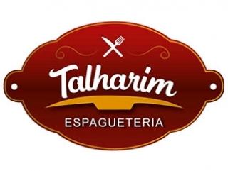 Talharim Espagueteria