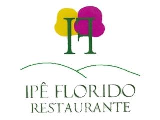 Ipê Florido Restaurante