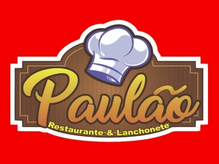 Restaurante do Paulão