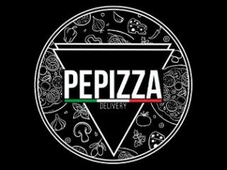 Pepizza