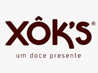 Xôk's