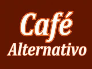 Café Alternativo