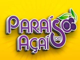 Paraíso do Açaí