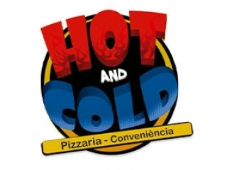 Pizzaria Hot and Cold (Aureny III)