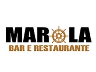 Marola Bar e Restaurante (Quiosque)