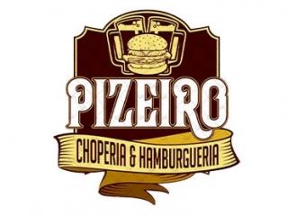Pizeiro