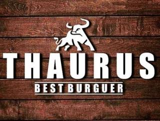 Thaurus Best Burguer