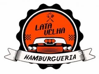 Lata Velha Hamburgueria