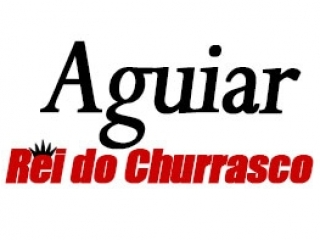 Aguiar Rei do Churrasco