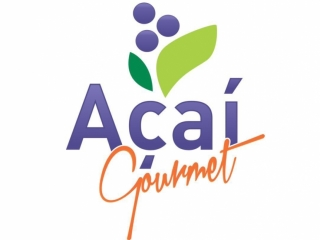 Açaí Gourmet PUB