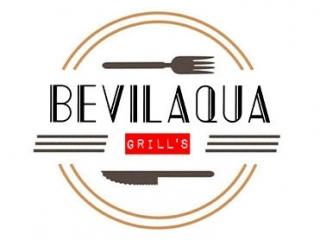 Bevilaqua Grill`s