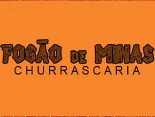 Fogão de Minas Churrascaria - Cidade Jardim
