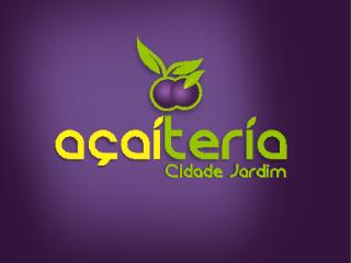 Açaiteria Cidade Jardim