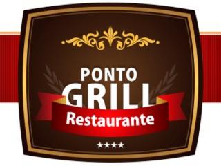 Ponto Grill