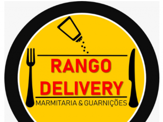 Rango Delivery