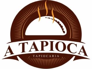A Tapioca