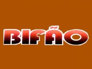 Bifão