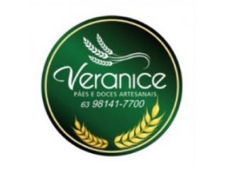 Veranice