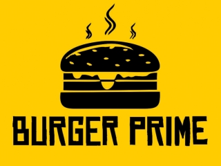 Burger Prime