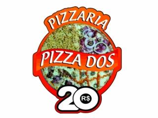 Pizzaria dos 20