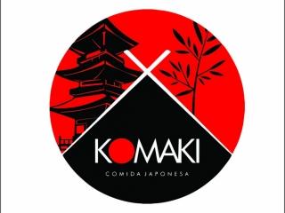 Komaki