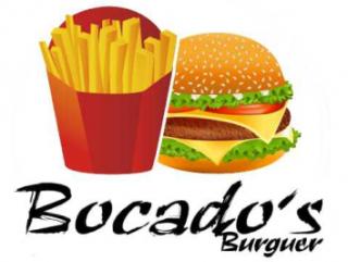 Bocado's Burguer