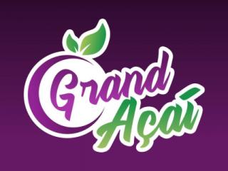 Grand Açaí
