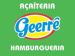 Açaiteria Geerrê