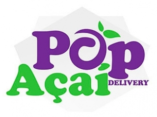Pop Açaí Delivery