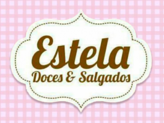 Estela Doces e Salgados