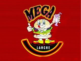 Mega Lanche