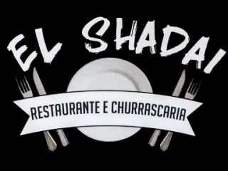 El Shadai Restaurante