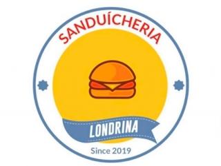 Sanduicheria Londrina
