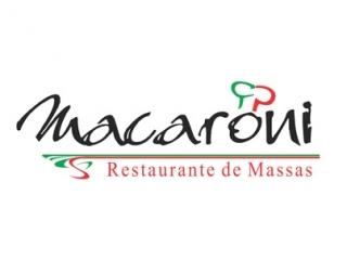 Macaroni Restaurante de Massas