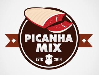 Picanha Mix