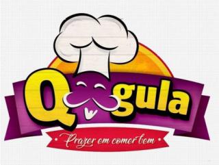 Churrascaria e Restaurante Q- gula