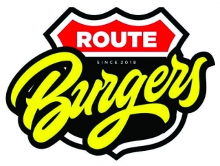Route Burgers