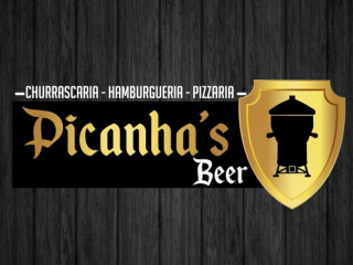 Picanha Beer