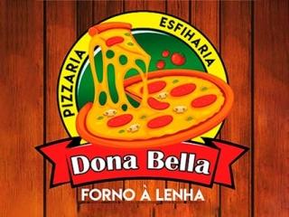 Dona Bella Pizzaria