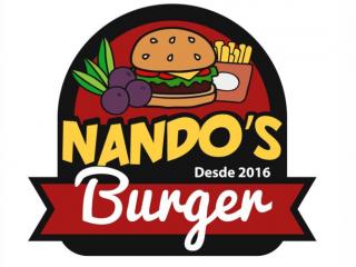Nandos Burgs