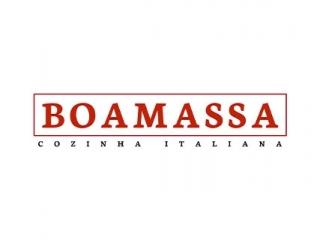 Boamassa Cozinha Italiana