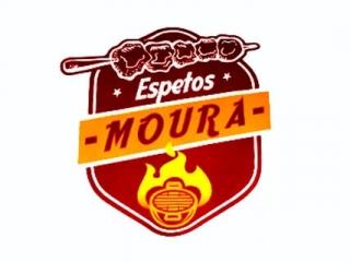 Espetos Moura