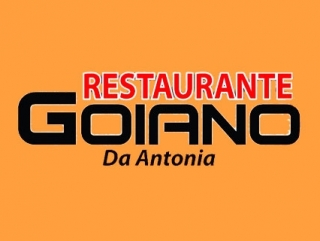 Restaurante Goiano (Box 08 - Mercado Municipal)