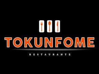 Restaurante Tokunfome