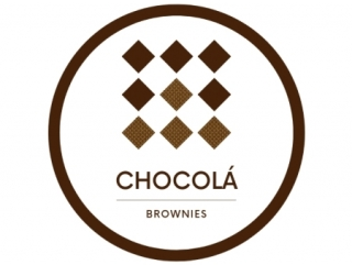 Chocolá Brownies