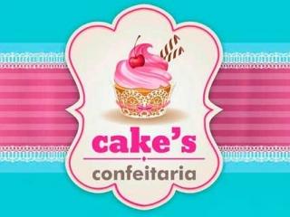 Cake`s Confeitaria