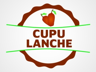 Cupu Lanches