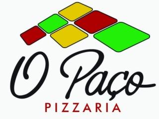 O Paço Pizzaria